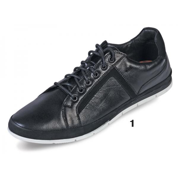 Мужские туфли 11378 (40)
