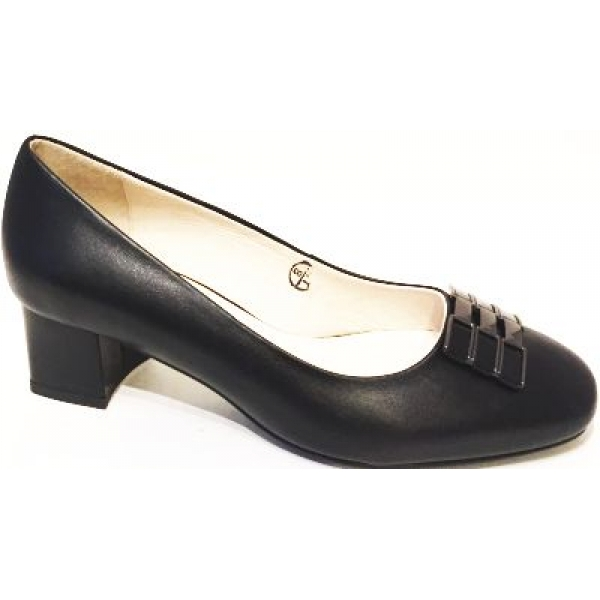 Женские туфли 131271 (37,38,40)