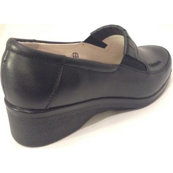 Женские туфли 13149 (38)