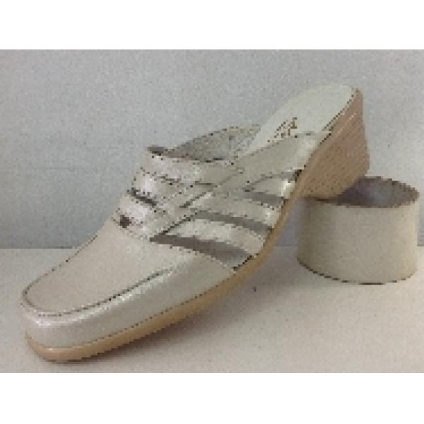 Женские туфли 14098 (39)