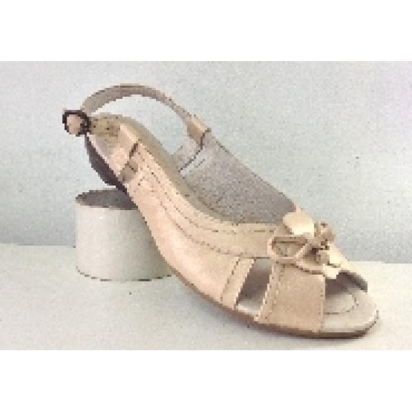 Женские туфли 14159 (36)