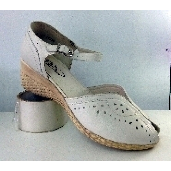 Женские туфли 14559