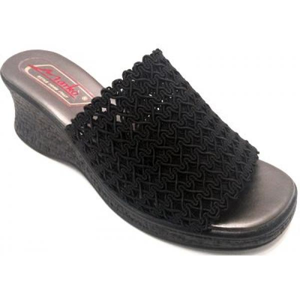 Женские туфли 1482 (37)