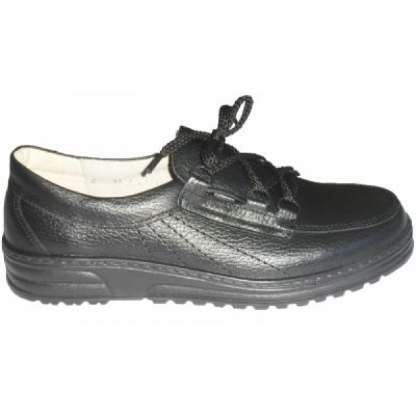 Женские ботинки 1531 (36,37)