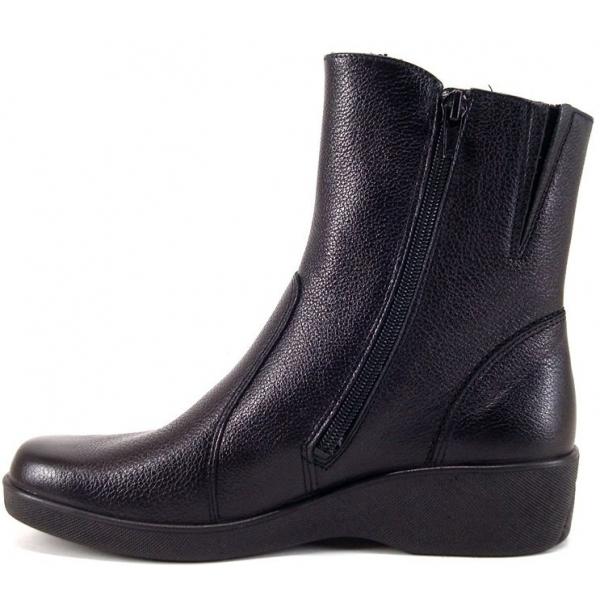 Женские ботинки 1949  (38,39)
