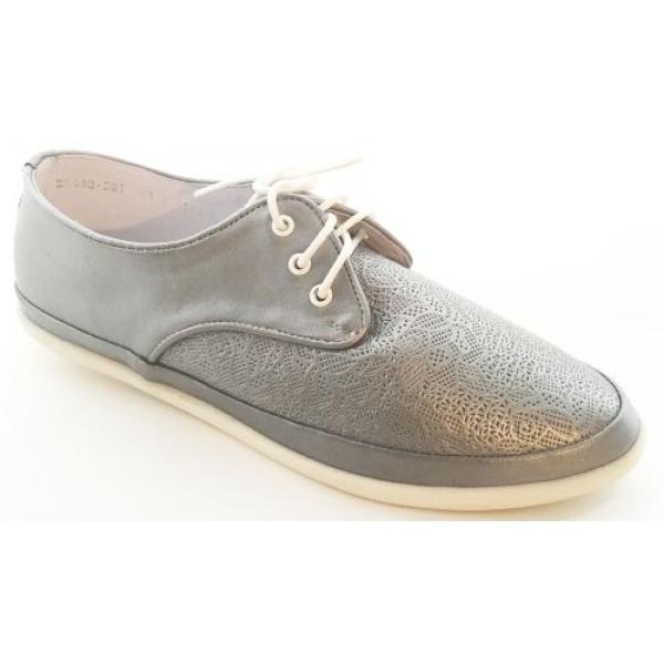 Женские туфли 21460 (37,38,39,40)