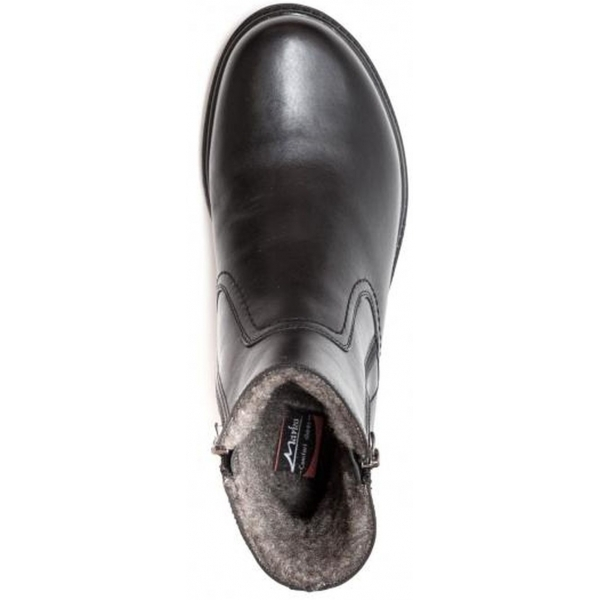 Мужские ботинки  22283 (40,41,42,43,44,45,46)