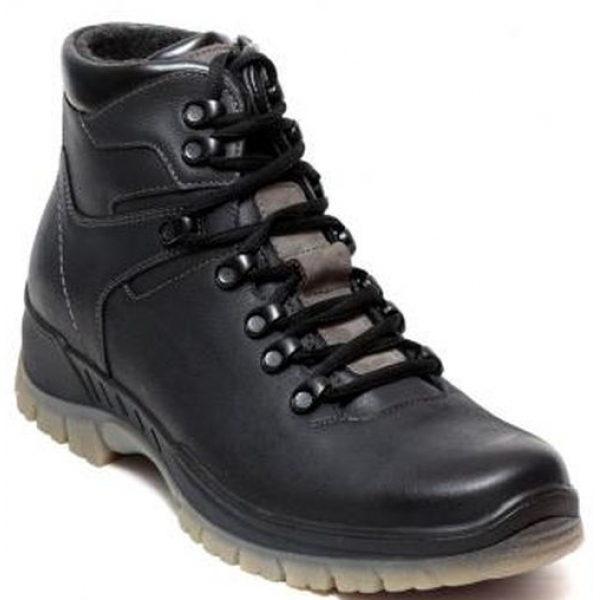 Мужские ботинки 22824  (42,44)
