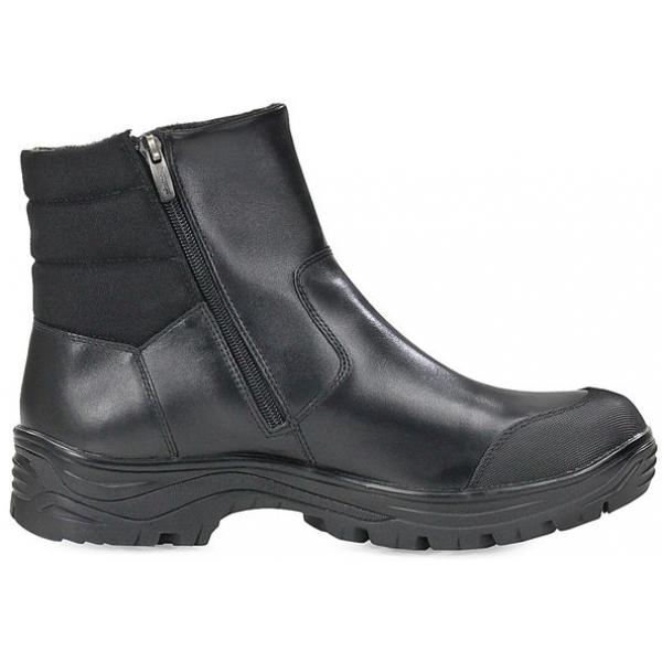 Мужские ботинки 22875  (40,41,42,43,44,45)