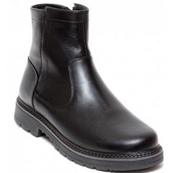 Мужские ботинки 22890  (40)