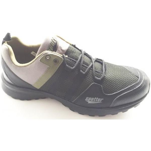 Мужские кроссовки 271194  (41)