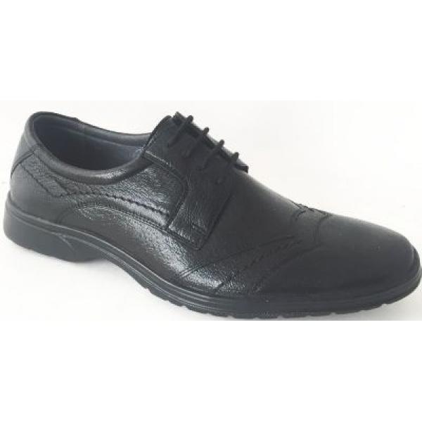 Мужские туфли 27210 (40)