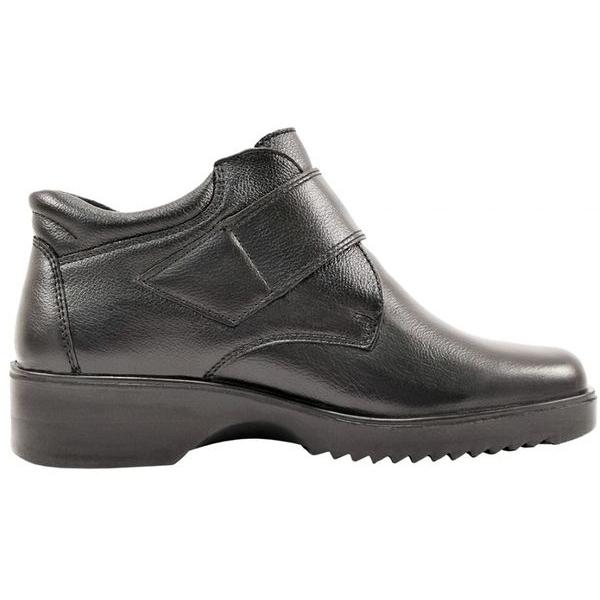 Женские ботинки 3282/3213 (37,38,39,40,42)
