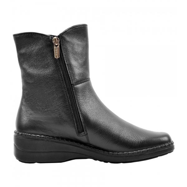 Женские ботинки 3219  (36)