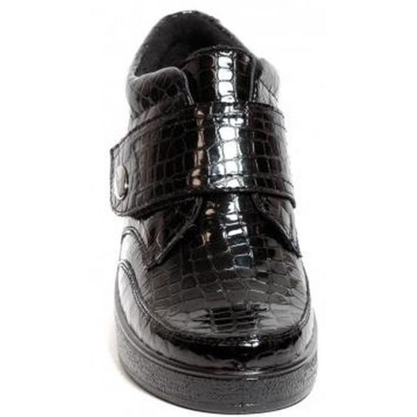 Женские туфли 3286  (37)