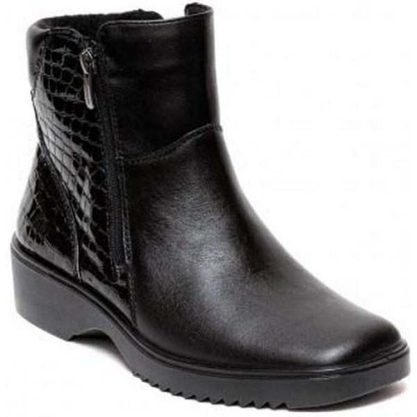 Женские ботинки 3293 (38)