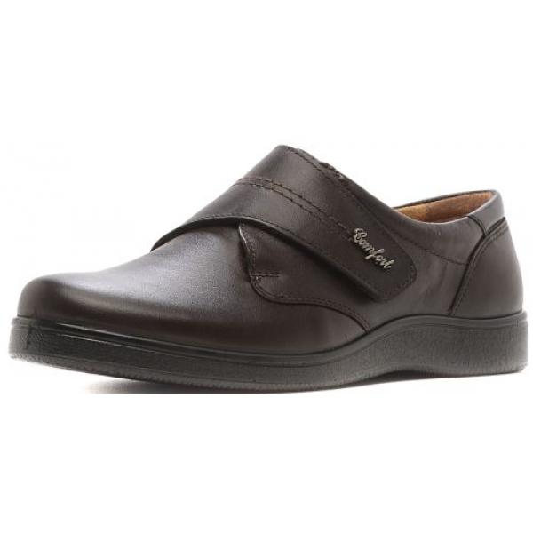 Женские туфли 333034 к