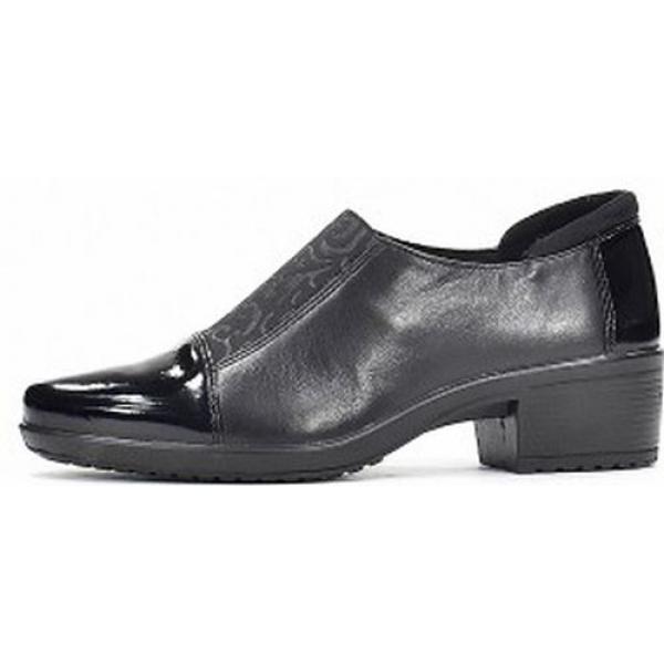 Женские туфли 333078 (36,38,40)