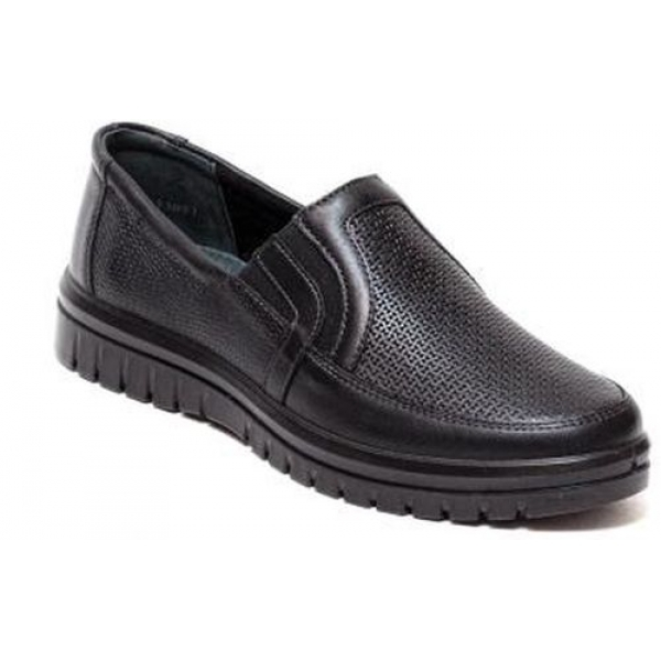 Женские туфли 333091 (37,38)