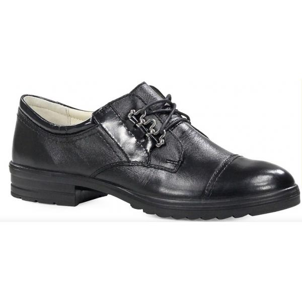 Женские туфли 333092 (36,37,38,39)