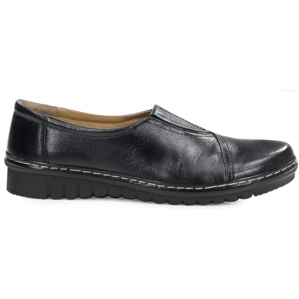 Женские туфли 333127 (36)