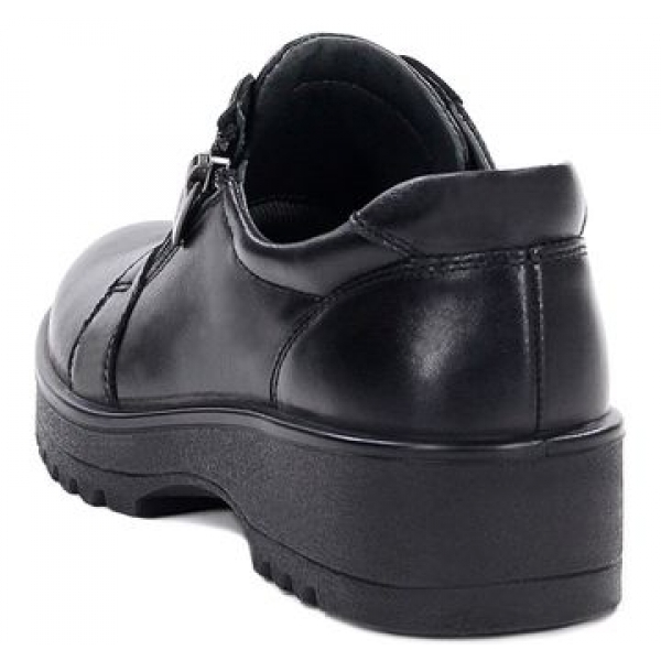 Женские ботинки 333146 (36,37,38,39,40,41)