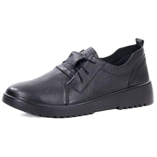 Женские ботинки 333147 (36,37,38,39,40)