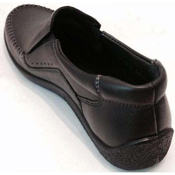 Женские туфли 3369 (36,37)
