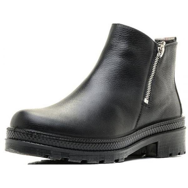Женские ботинки 35069  (36,37,39,41)