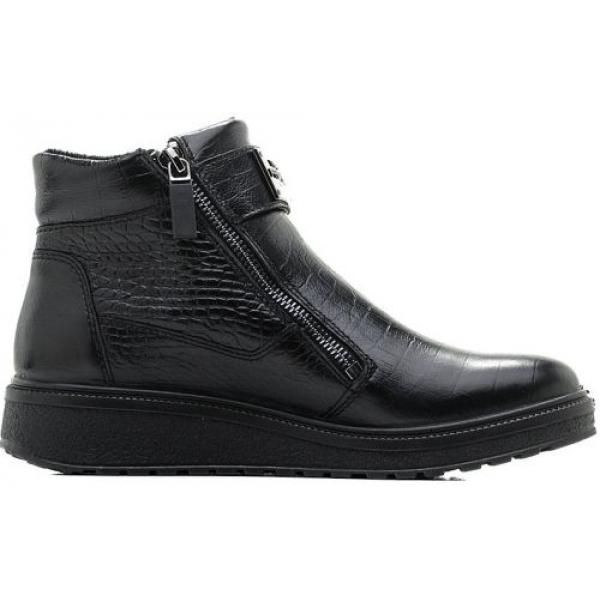 Женские ботинки 35085  (36,37,38,39)