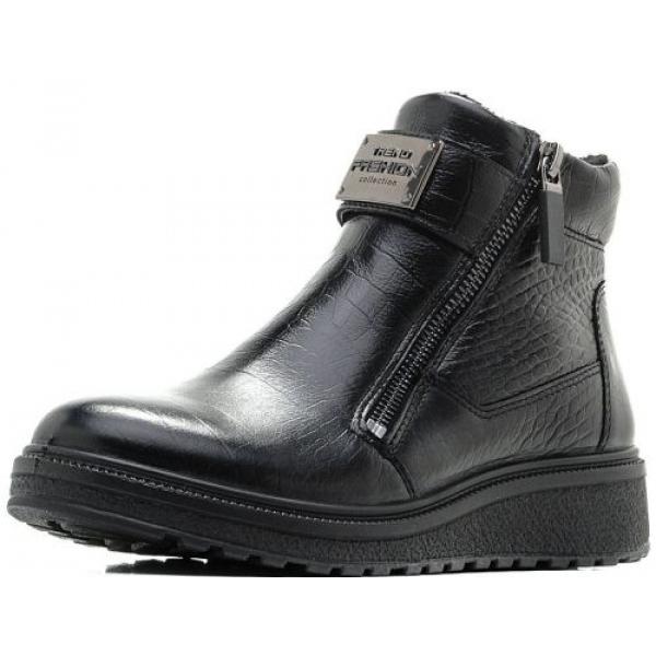Женские ботинки 35085  (37)