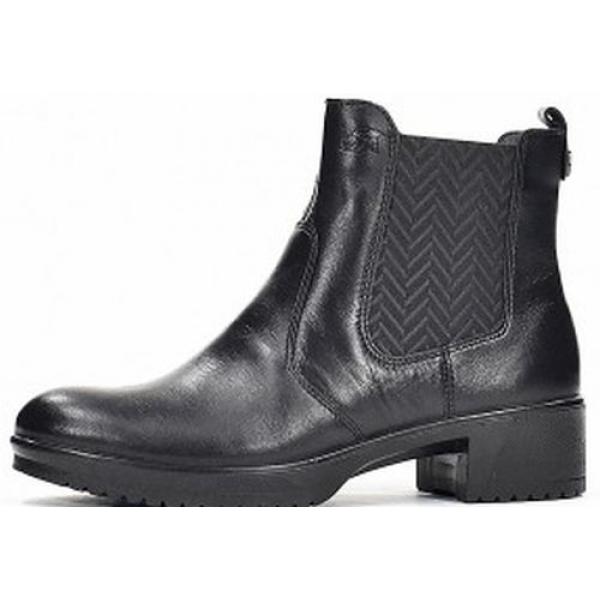 Женские ботинки 35089 (37,38,39)