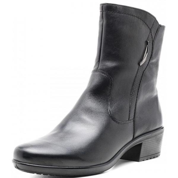 Женские ботинки 366012     (38,39,40)