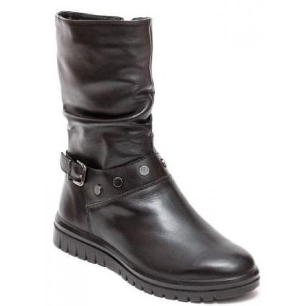 Женские ботинки 399069 (36,37,38,39)