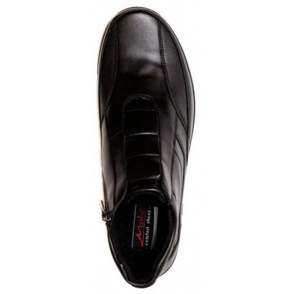 Мужские ботинки 42002 (40,42,43)