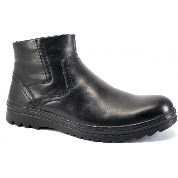 Мужские ботинки 42062 (41,42,44,45,46)