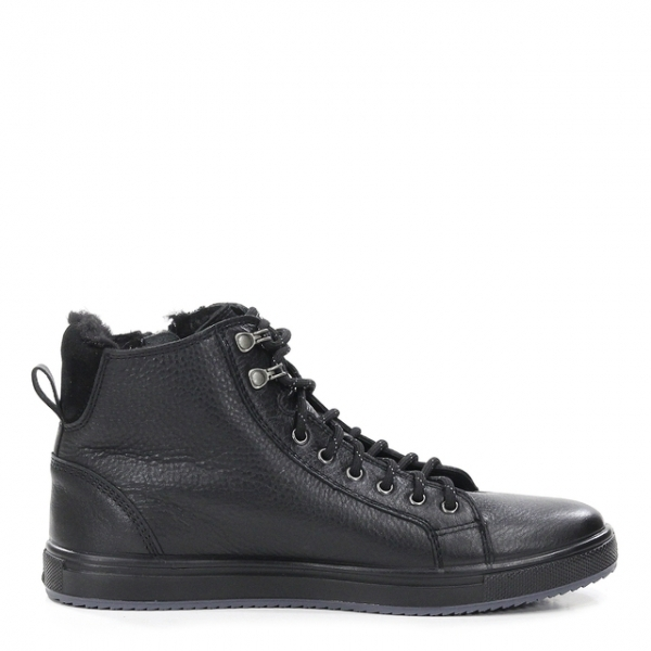 Мужские ботинки 42136  (40,41,42,43,44,45,46)