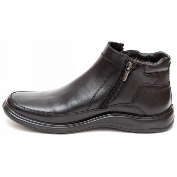 Мужские ботинки 42801 (45)