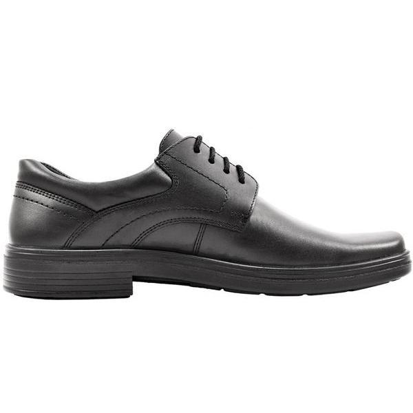 Мужские ботинки 43015  (43,46)