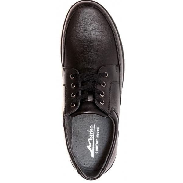 Мужские ботинки 43026  (41,42,43,44,46)