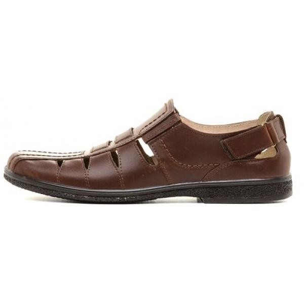 Мужские сандали 44105 к (40,41,42,44,45)