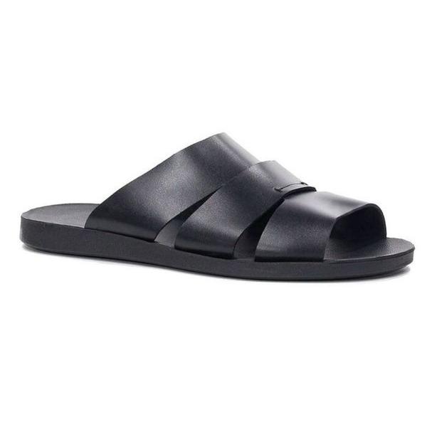 Мужские сандали  444126 (42,43,46)