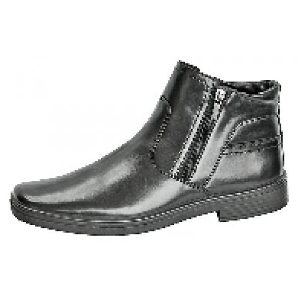 Мужские ботинки 45012 (41,42,45)