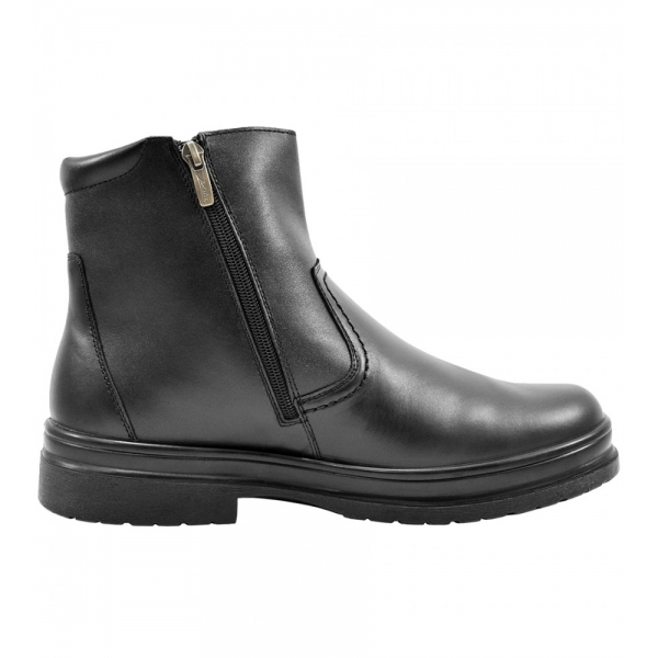 Мужские ботинки 46001 (41,44)