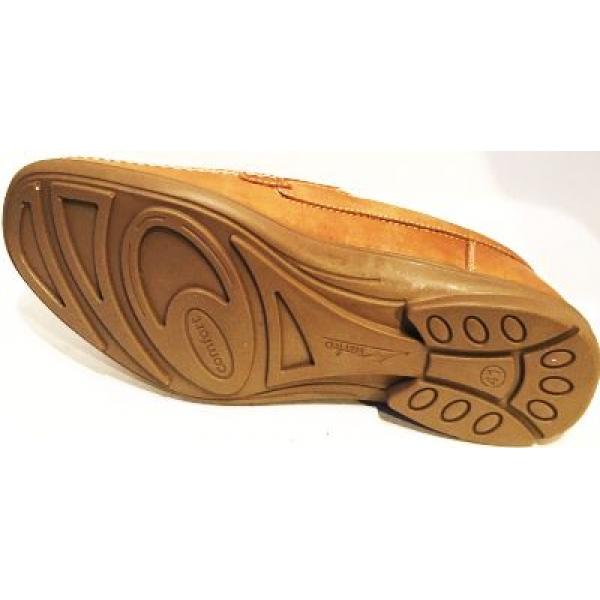 Мужские туфли 47108 тб (41,44)