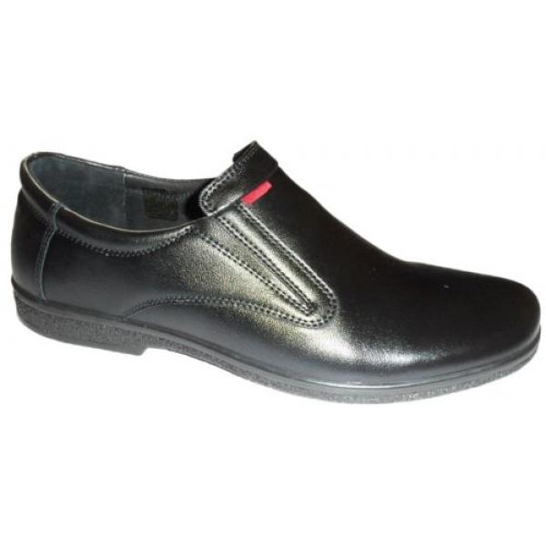 Мужские туфли 47142 Б  (47)