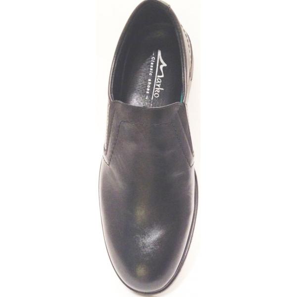 Мужские ботинки 47143 (40,42,43,44,46)