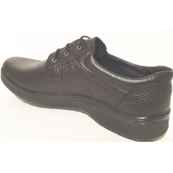 Мужские ботинки 47148Б  (47,48)