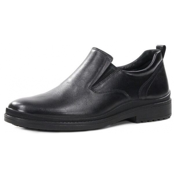 Мужские ботинки 47233  (41,42,43,44,45,46)