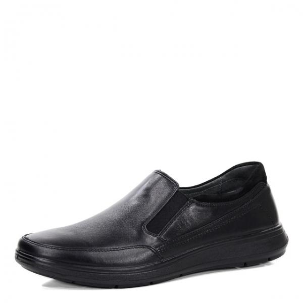 Мужские ботинки 47249  (41,42,43,44,45)
